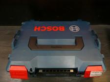 Bosch GDX 18V-180 +Bosch GSR 18V-28 + 2 accu's 5.0Ah, lader en koffer