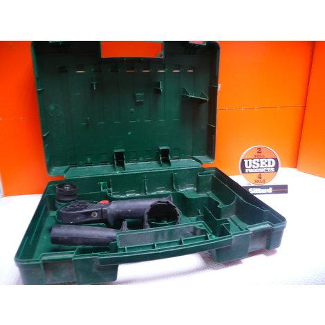 BOSCH PSB 700-2RE boormachine , met koffer , nieuwprijs €99,99