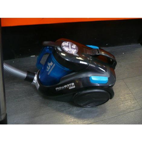 Rowenta Compact Power Cyclonic RO3731 , nieuwprijs €79,99