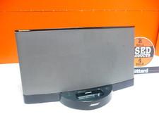 Bose SoundDock Series 2 digital music system