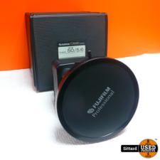 fujifilm GX680 series EBC Fujinon 50mm 1:5.6 Lens , Elders € 599,99