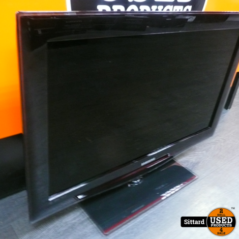 Samsung Televisie LE32B651T3P
