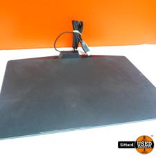 Corsair MM800 RGB Polaris - Gaming Muismat