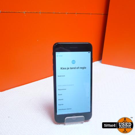 Apple iPhone 7 Plus | 32GB