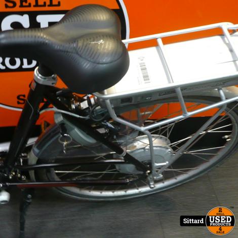 Batavus Ventoux Easy E-bike, dames