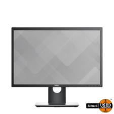 Dell P2217 Monitor - Nieuw!