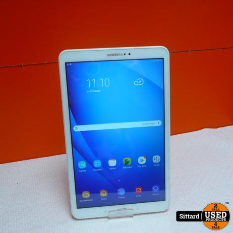 SAMSUNG Galaxy Tab A 2016 16GB