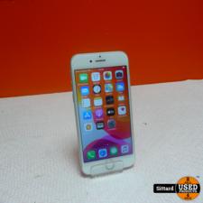 Apple  iPhone 7 | 32GB , nieuwprijs € 369,99