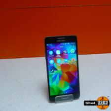 SAMSUNG Galaxy A5 2016 - 16GB | Nwpr. €. 274,95