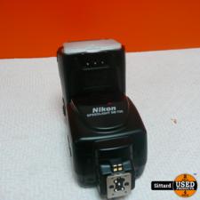 Nikon Speedlight SB-700 flitser , nieuwprijs € 299,99