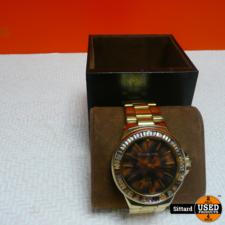 Michael Kors MK-5723 Horloge , nieuwprijs € 199.99