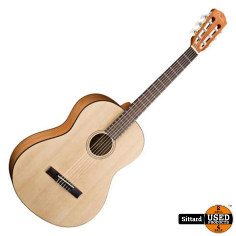 Fender ESC-80 3/4 Gitaar , nieuw in doos