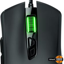 Trust Gaming GXT 900 Kudos - Muis, NIEUW!!  | elders 59 euro