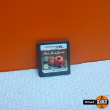 DS Game Art Academy , Elders voor 4.99 Euro
