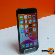 Apple iPhone 8 64 GB, space gray , nwpr. 543 euro