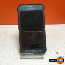 Samsung Galaxy Xcover 3 || nette staat || met garantie
