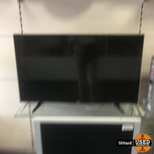 LG LG 43LH570V 43 inch smart tv | nwpr 419 euro