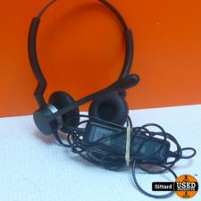 Jabra biz2300 Headset , nwpr 79.99 Euro