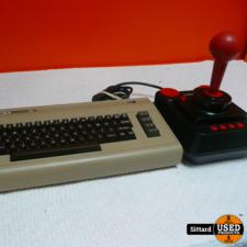 The C64 Mini Console | Nwpr. 88,- Euro