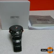 Seiko Sportura H023 in prima staat