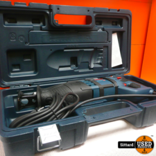 BOSCH Professional GSA 1300 PCE , nwpr. 229 Euro