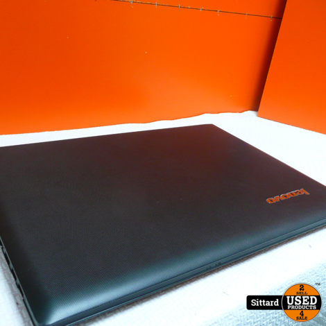 Lenovo Laptop G50-30 , in een nette staat