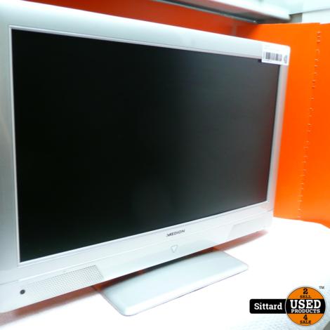 Medion 23 inch LCD TV / monitor