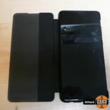 Huawei Huawei P30 128GB - zwart | Nwpr. 535,- Euro