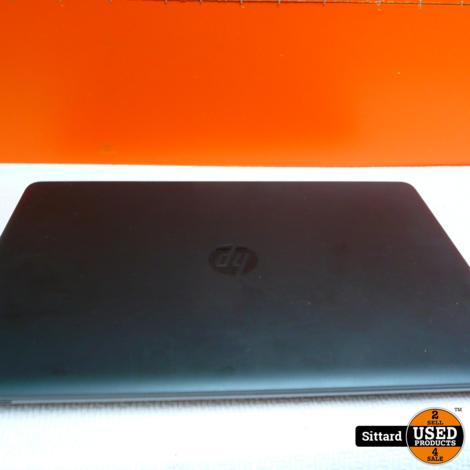 HP Probook 450 G5, i5 (8 gen), 8GB ram, 256GB ssd | Nwpr. 999.95 Euro