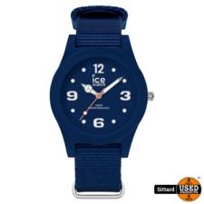 Ice watch W-213 nieuw in doos  , nwpr. 59.99 Euro