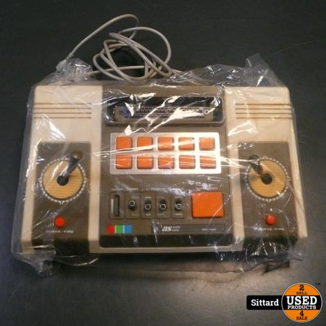 Audio Sonic PP-790 Spelcomputer