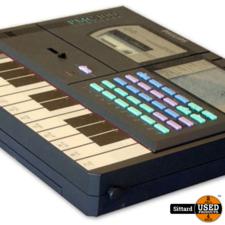 Philips PMC 100/20 composer, nieuw in de doos