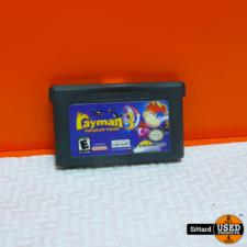 Rayman Hoodlum Havoc (losse cassette) voor GameBoy
