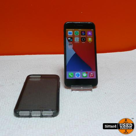 Apple iPhone SE 2020 - 64GB | Nwpr. 479,- Euro