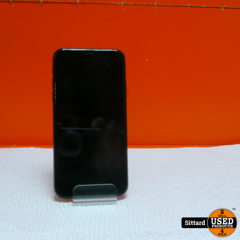 Apple iphone x | 64GB