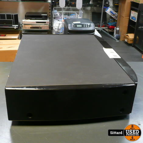 Marantz SA-KI-PEARL-LITE audiofiele super-audio cd speler, nwpr € 1.200,-