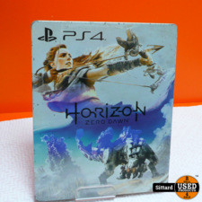 Horizon zero dawn | PS4 Game