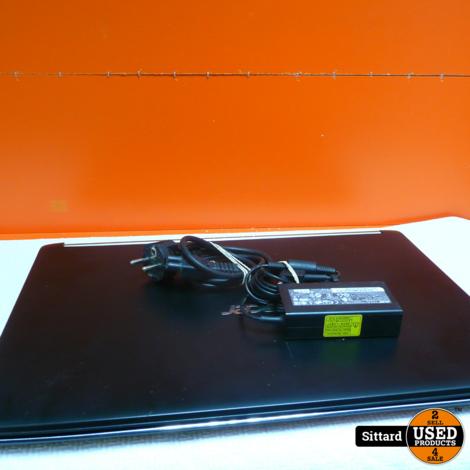 Acer Aspire 5 A517-51G-87A7 Laptop