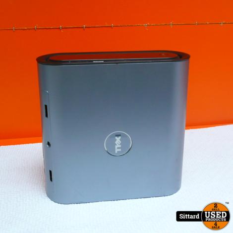 DELL Studio Hybrid 140g   mini CHROME-PC