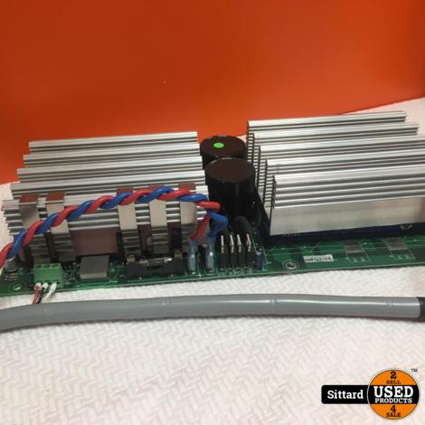 ASTEC PFC module AIF04ZPFC-01  230 Volt AC naar 380 Volt DC / 1.600 Watt