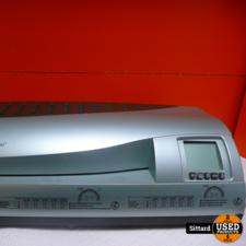GBC Heatseal H535 turbo lamineerapparaat | nwpr 422 euro