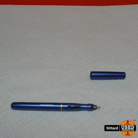 Staedtler 99001 Digital Pen   NIEUW   elders 59 euro