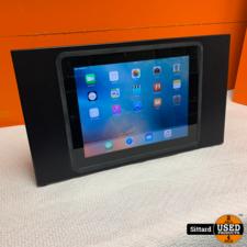 BeoPlay A3 Speaker + iPad 2, 32GB, 3G