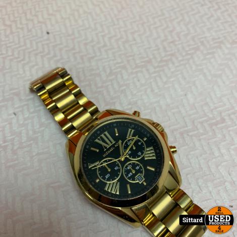 Michael kors MK5739 horloge , nwpr. 279 Euro
