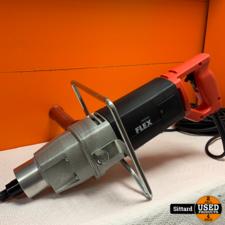 FLEX R2000 Mixer 2000 Watt