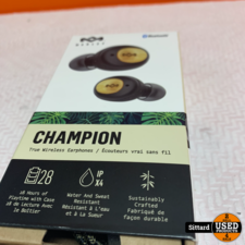 Marley Champion   nieuwprijs 62 euro