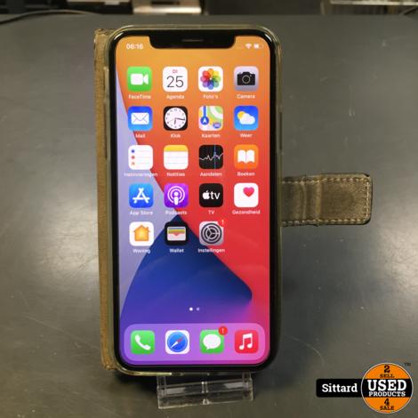 Apple iPhone 11 64GB Grey, nwpr. 679 Euro