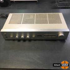 Technics SU-Z25 stereo geïntegreerde versterker