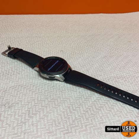 heel nette Samsung Galaxy watch 46mm , nwpr. 164.99 Euro