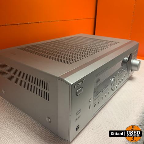 SONY Stereo Receiver STR-K740P | Elders te koop voor  €99,99